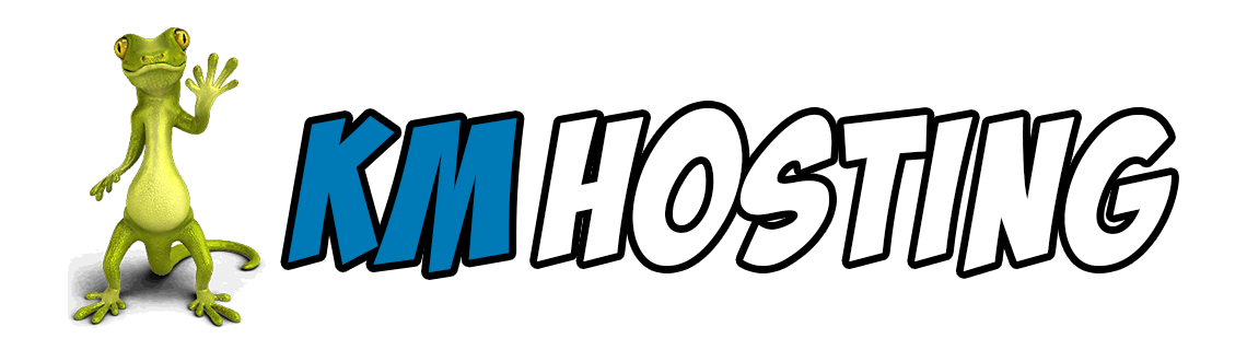 KM Hosting